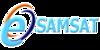 E-samsat Nasional
